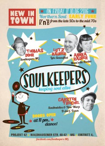 soulkeepers_webposter